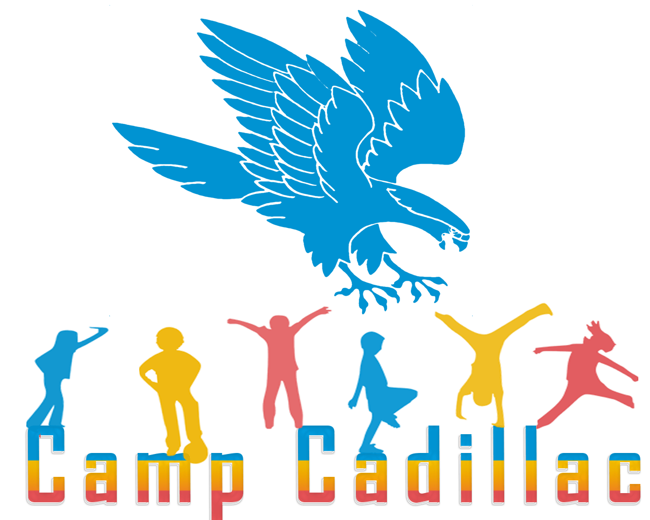 camp cadilac