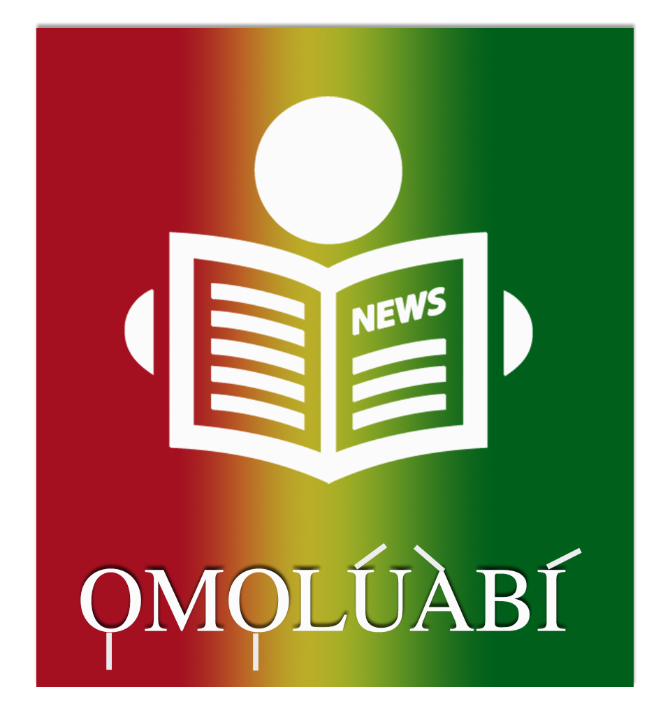 Omoluabi news